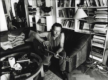 Ulf Lundell - Preskriberade Romanser 1978-88